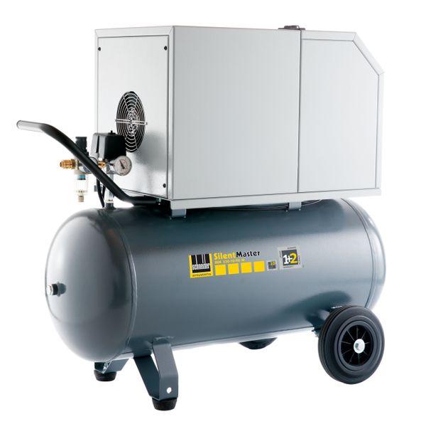 Kompressor SEM 330-10-90 W
