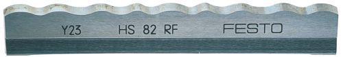 Spiralmesser HS 82 RF