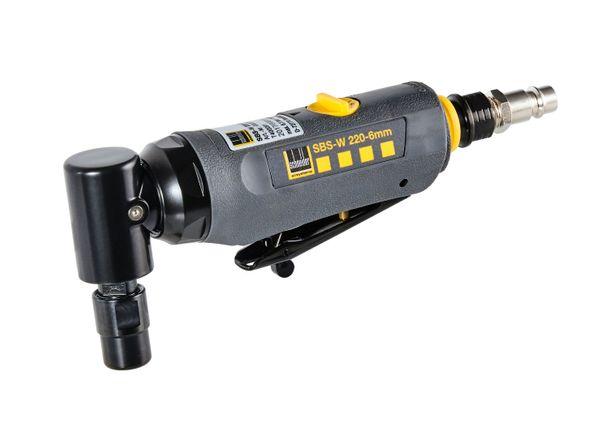Stabschleifer SBS-W 220-6mm