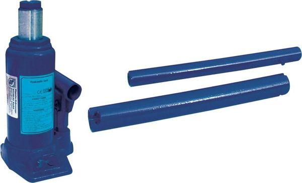 Hydraulik Stempelheber WH 5 t