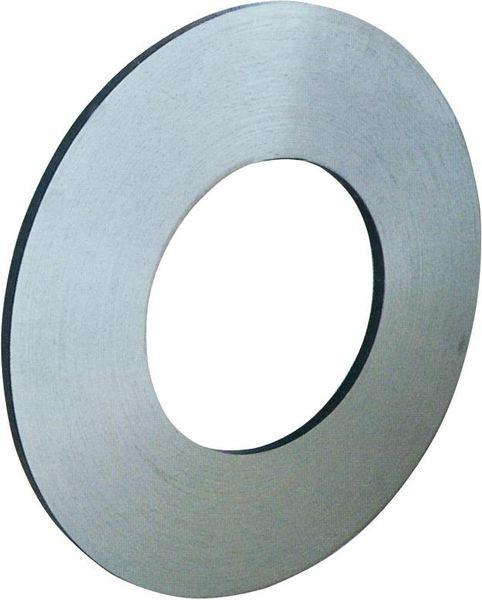 Verpackungsst.bd. VE 40kg13x0,5 mm blankgewachst