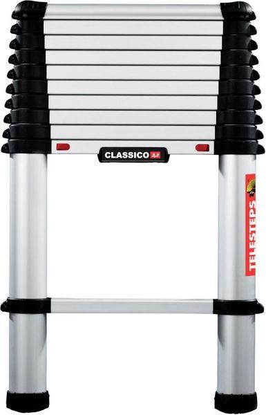 Telesteps Classico Line Anlegeleiter 3,3 m