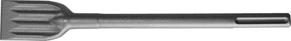 SDS-max Meissel Enduro Spat 50x350mm