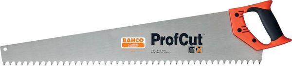 Leichtbetonsäge 650mm Bahco