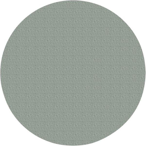 Feinschleifscheibe 443SA 150mm P1000 Trizact 3M