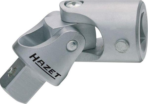 Universalgelenk 1021 - Vierkant hohl 20 mm (3/4 Zoll) - Vierkant massiv 20 mm (3