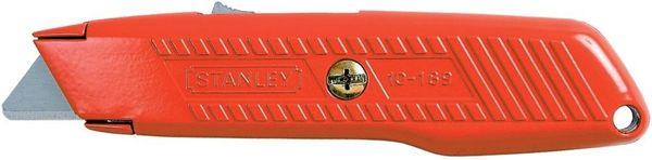 Sicherheitsmesser 155mm Stanley
