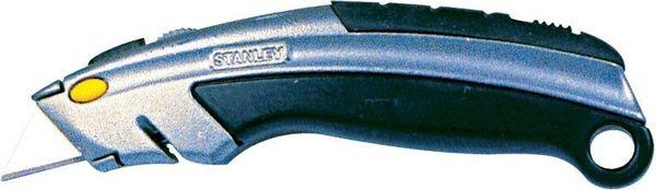 Schnellwechsel-Messer Stanley