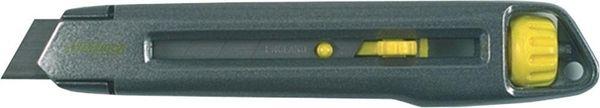 Cuttermesser Interlock 18mm Stanley