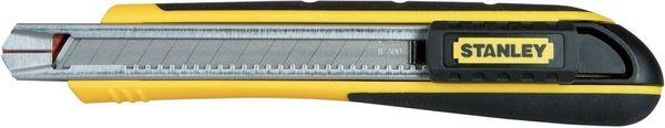CuttermesserFatMaxMagazin 9mm SB Stanley