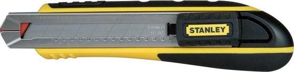 CuttermesserFatMaxMagazin18mm Stanley