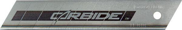 Abbrechklinge Carbide 18mm a 5 Stück Stanley