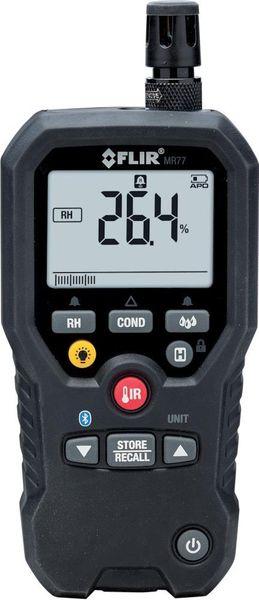 MR77 Baufeuchtemessgerät Bluetooth FLIR