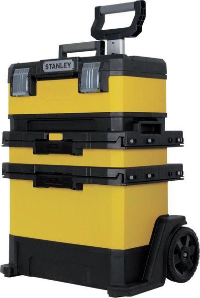Roll.-Werks. Stanley 568x730x389mm Stanley