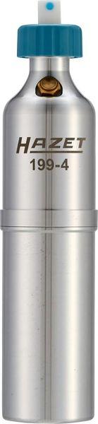 Sprühflasche, wiederbefüllbar 199-4