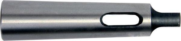 Reduzierhülse DIN2185 MK 4/1 FORTIS