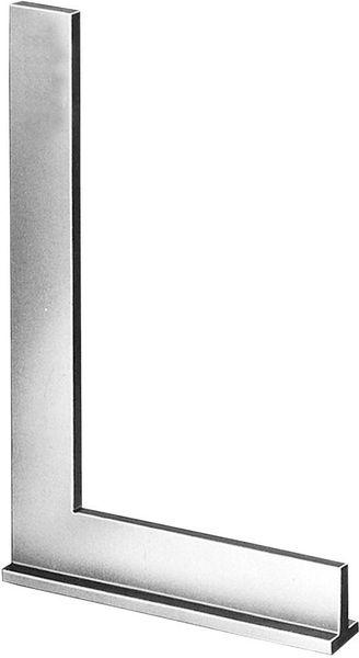 Schlosserwinkel 300x180mm m.Anschl.FORTIS