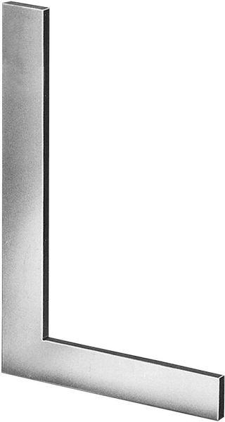 Schlosserwinkel 500x280mm o.Anschl.FORTIS