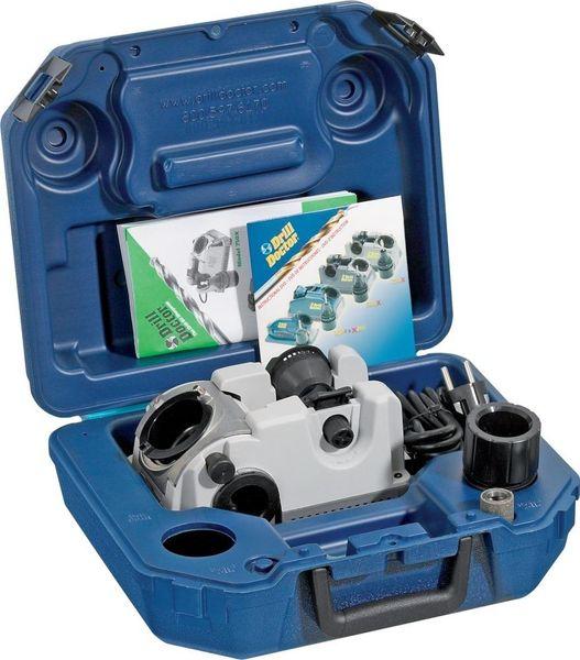 Bohrerschleifmaschine Drill Doctor 750 X 230V