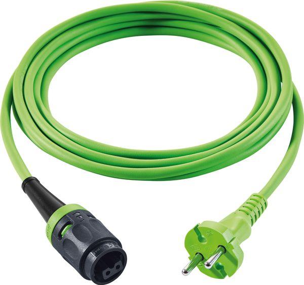 plug it-Kabel H05 BQ-F/4