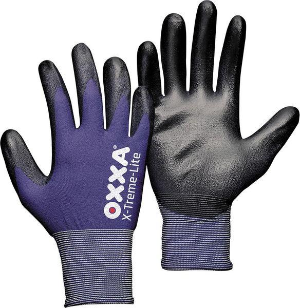 Handschuh OXXA X-Treme-Lite PU, Gr. 9