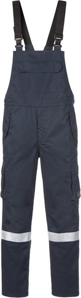 Multinormlatzhose GrandbyGr .XL, navy