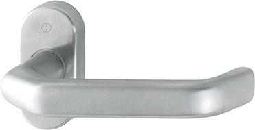 PT-Ros.-Grt.o.Schl.Ros E1313G/55 HG,F69,8mm