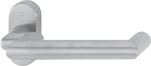 PT-Ros.-Grt.o.Schl.Ros E1401GF2/55 HG,F69,8mm