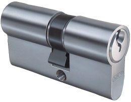 Zylinder C 83 N 30/40