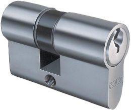 Zylinder C 73 N 30/35 Not- u.Gefahrenfunktion