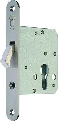 ST 71 PZ FR 20/55 EST 001mit SBL, ohne Schlüssel