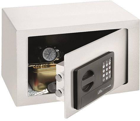 Smart Safe 10 E Möbeltresor