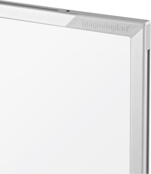 Whiteboard CC emailliert 600 x 450 mm