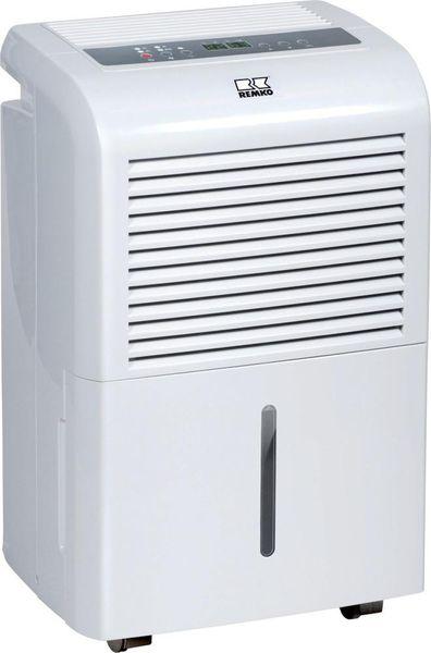 Luftentfeuchter mobil ETF 360