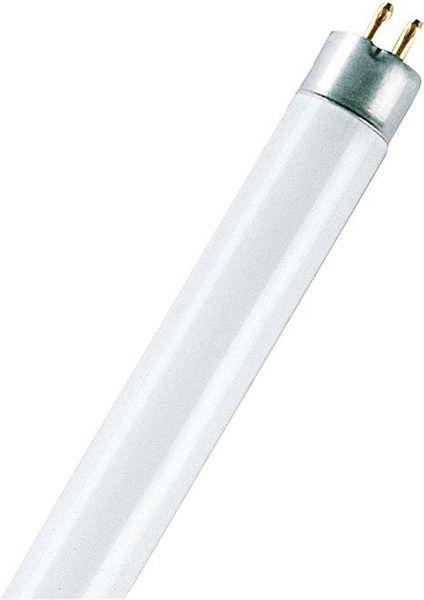 Leuchtstoffl. T8 Lumi 36WLF880,120cm,G13, skyws