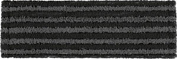Dust Killer Grey Mikrofasermopp 40cm