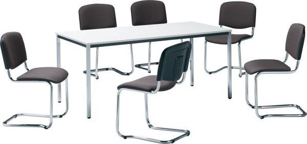 Sitzgruppe CG 22 Swing 2