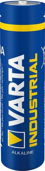 VARTA Industrial AAA Box a 200