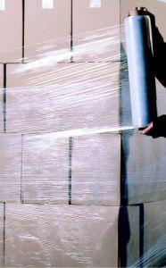 SafeWrap 8my 430mm breit, 300m lang