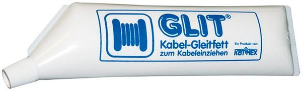 Kabelgleitmittel Glit Tube Katimex