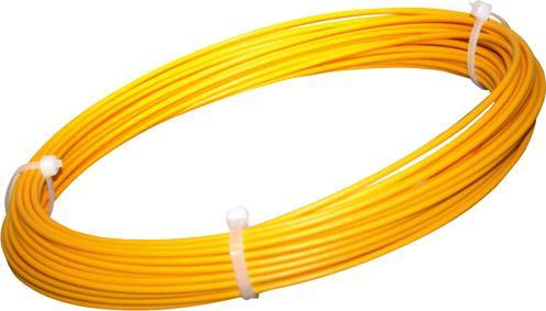 Ersatzband für Kabelmax u. Mini-Max 40 m Katimex