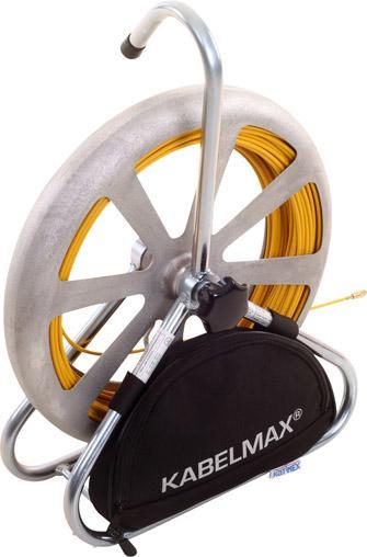 Kabelmax Set 80m Katimex