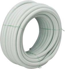 Flexrohr PVC 16 mm 10 m-Ring, 350N