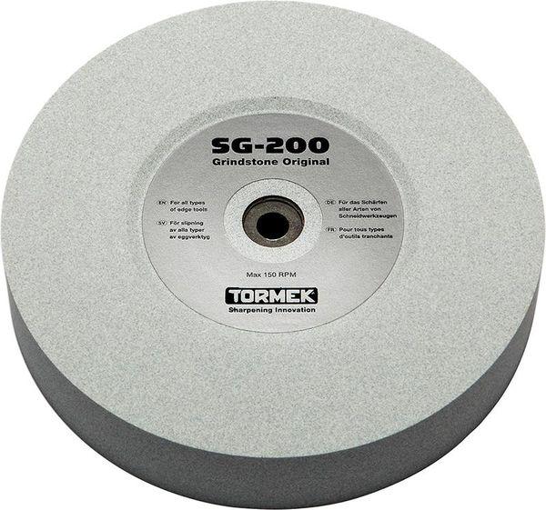 Super-Grind-Stein SG-200 Tormek