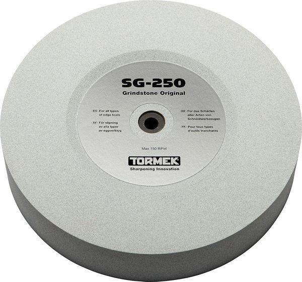 Super-Grind-Stein SG-250 Tormek