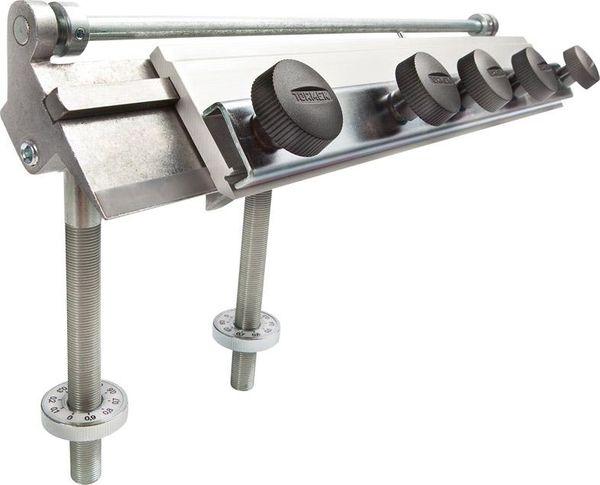 Vorrichtung für Maschinenhobelmesser SVH-320