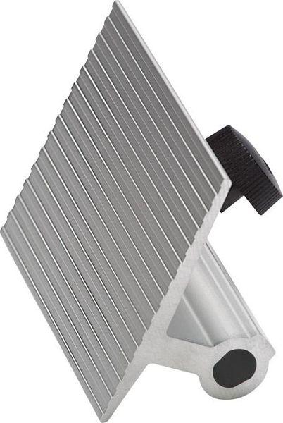 Schleifvorrichtung SVD-110 Tormek