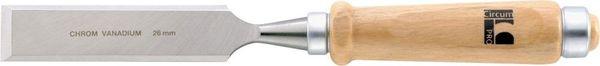 Stechbeitel 6mm CircumPRO