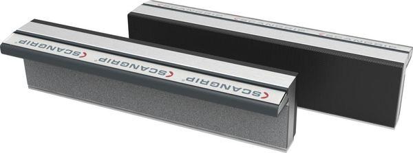 Magnet-Schonbackenpaar G 125mm Scangrip