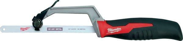 Kompakt Hand-Bügelsäge 250 mm Milwaukee